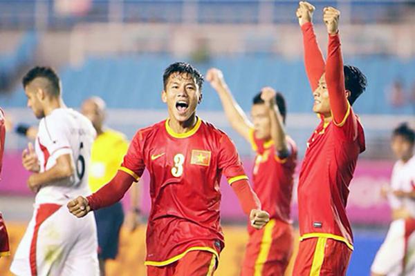 HLV Park Hang Seo,U23 Việt Nam,HLV Miura