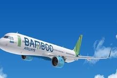 Cục Hàng không: Bamboo Airways có thể bay vào tháng 10
