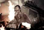 Ngày này năm xưa: Động đất dữ dội, cả thành phố TQ tan hoang