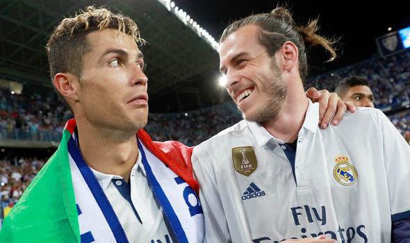 MU 'bể kèo' vì tiếc tiền, Real Madrid gây choáng