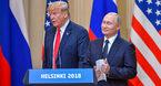 Thế giới 24h: Ông Putin mời ông Trump đến Moscow