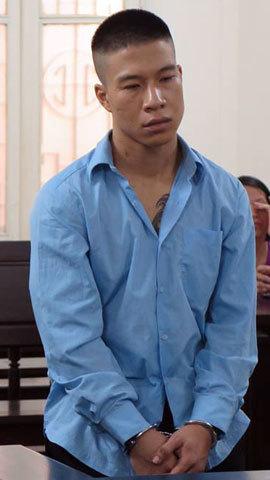 bắt cóc,bắt làm con tin,Hà Nội,tâm thần,nghiện ma túy