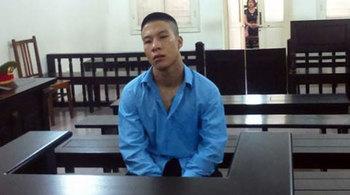 Hà Nội: Nữ cán bộ viện tâm thần bị bắt làm 'con tin'