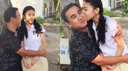 """""""Đặc quyền kỳ lạ"""" và chuyện Quyền Linh sống sung sướng nhất showbiz Việt"""