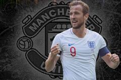 "MU ""săn"" Harry Kane, Chelsea ký nhanh Pickford"