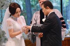 """Chồng Lưu Hiểu Khánh: 30 năm nuôi mộng ôm nàng """"Võ Tắc Thiên"""", hồi sinh khi lấy vợ tuổi U80"""