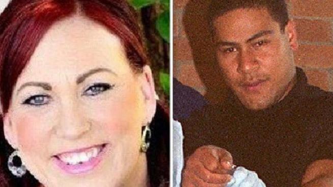 Lộ chuyện nữ cai ngục 'quan hệ' với tù nhân trong trại giam Australia