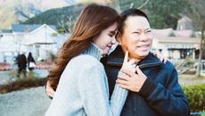Sau tỷ phú Hoàng Kiều, Ngọc Trinh tiết lộ đang yêu người mới
