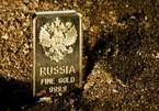 Hé lộ nơi Nga cất giữ hàng nghìn tấn vàng