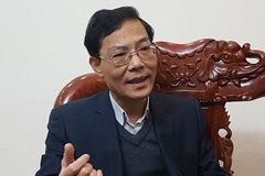 Sáp nhập 3.100 thôn bản, tổ dân phố, Thanh Hóa được gì?
