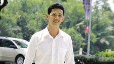 Facebook toàn cầu khủng hoảng, Facebook Việt Nam thay lãnh đạo
