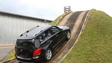 5 sự cố thường gặp ở côn xe ô tô cần khắc phục nhanh chóng