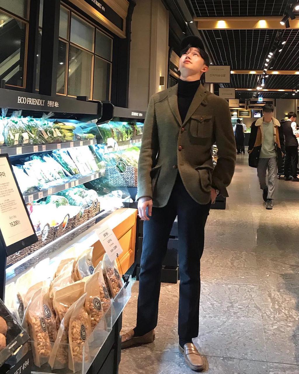 Cựu tiếp viên hàng không Hàn khoe ảnh du lịch ở Phú Quốc