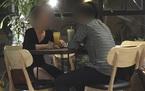 Cô gái Hà Nội gặp nạn khi mua tinh trùng qua mạng