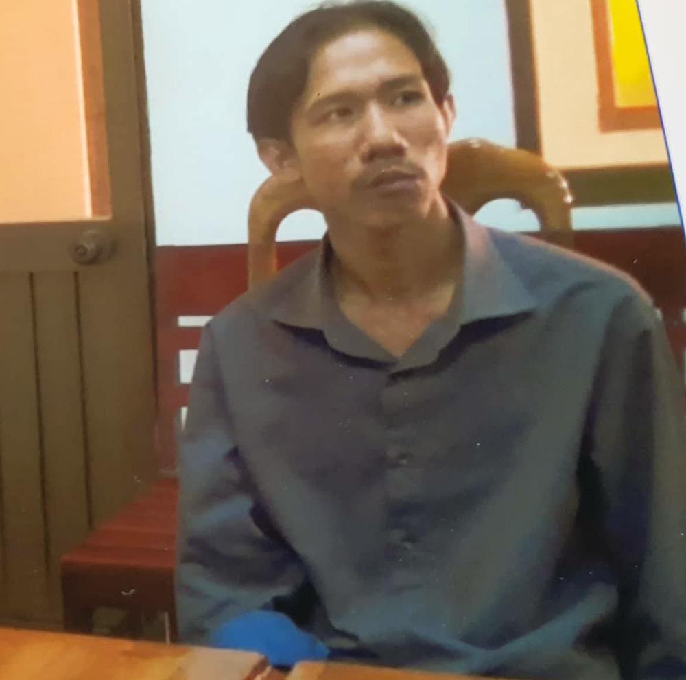 Phong 'sói' được thuê sang Campuchia giết người hàng loạt như thế nào?