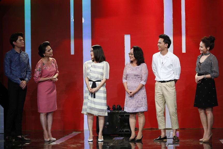 Lâm Khánh Chi: 'Chị đẻ không được, đẻ được chị cũng đẻ 10 đứa'