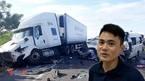 Tai nạn 13 người chết: Đưa thi thể người nhà chú rể về Quảng Trị