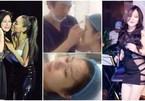 Hương Tràm bứt mình ngoạn mục sau loạt scandal chấn động showbiz
