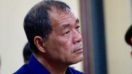 Đại án Phạm Công Danh: Ông Trầm Bê được đề nghị giảm án