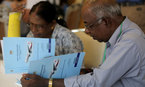 Công bố báo cáo, giải đáp bí ẩn MH370