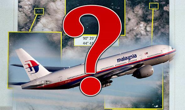 Thế giới 24h: Giả thuyết mới về vụ MH370 mất tích bí ẩn