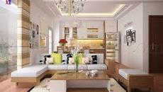 Bí quyết chọn gạch lát nền khiến căn nhà sang trọng