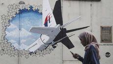 MH370 bị chiếm quyền kiểm soát từ xa?