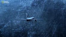 Ngày này năm xưa: Thảm kịch máy bay Thái đâm vào núi