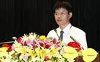 Thủ tướng phê chuẩn 2 Phó Chủ tịch tỉnh