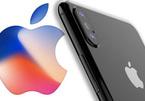 Apple kỳ vọng bán 43 triệu chiếc iPhone trong 3 tháng tới