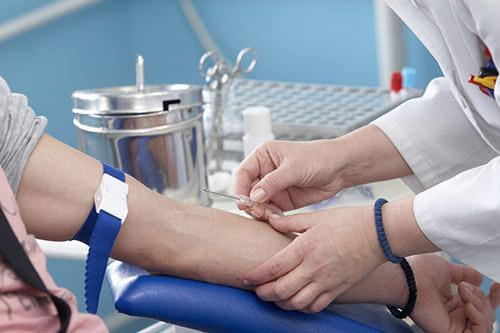 Những xét nghiệm cần thiết phát hiện sớm ung thư tiêu hóa