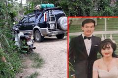 Tai nạn thảm khốc: Nhói lòng đám cưới dở dang của cô dâu trẻ