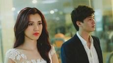 Bị Lâm Khánh Chi nhận xét ích kỷ khi kể về trầm cảm sau sinh, Tú Vi bật lại: 'Chị không có con nên không thể hiểu...'