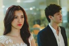 Bị Hoàng Oanh rời bỏ, Huỳnh Anh dù rất buồn nhưng không hối tiếc