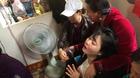 Tai nạn 13 người chết: 'Chồng ơi, chúng ta chưa kịp làm đám cưới'