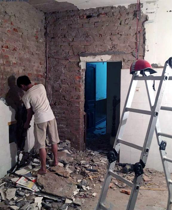 sửa chữa nhà,sửa nhà,xây nhà,mua căn hộ