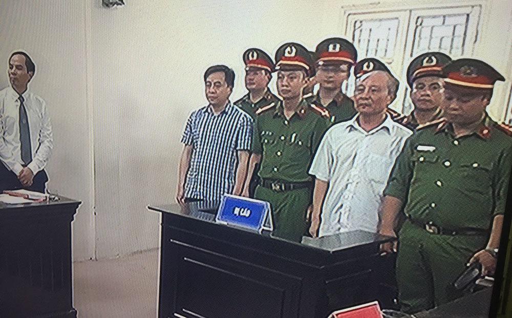 Phan Văn Anh Vũ,Vũ nhôm
