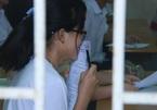 5 thí sinh Đắk Lắk từ trượt thành đỗ tốt nghiệp sau chấm phúc khảo