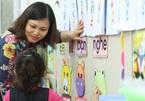 Hà Tĩnh tuyển dụng hơn 400 giáo viên tiểu học và mầm non năm 2018