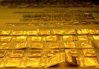 Giá vàng hôm nay 31/7: Putin tung 500 tỷ USD, không cứu nổi giá vàng