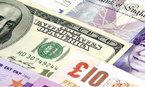 Tỷ giá ngoại tệ ngày 31/7: USD treo cao, Nhân dân tệ chưa ngừng giảm