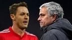 MU mất Matic: Mourinho trong cơn túng quẫn