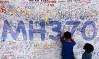 Thế giới 24h: Vén màn bí mật MH370?