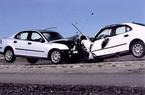 Ngồi vị trí nào trên ô tô an toàn nhất phòng khi gặp tai nạn?