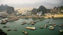 6 tháng đầu năm, Quảng Ninh đột phá tăng trưởng kinh tế