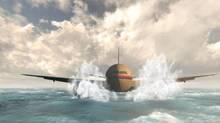 Điểm duy nhất sáng tỏ trong bí ẩn MH370