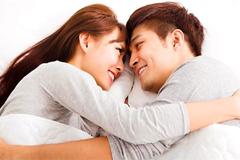 Quá 'thăng hoa' khi yêu, vợ có hành động khiến chồng phải nhập viện