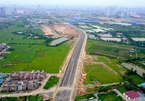 Hà Nội đổi hàng trăm ha đất lấy 5 tuyến đường: Bộ Tài chính đề nghị rà soát