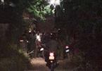 Truy bắt 2 nghi can đâm chết tài xế Grab trong đêm