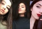 Trùm mafia Nga bị 3 con gái xinh đẹp đánh chết